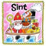 Sinterklaaswensen-voor-grote-mensen